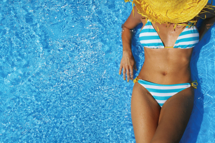 Pool-Party482X268